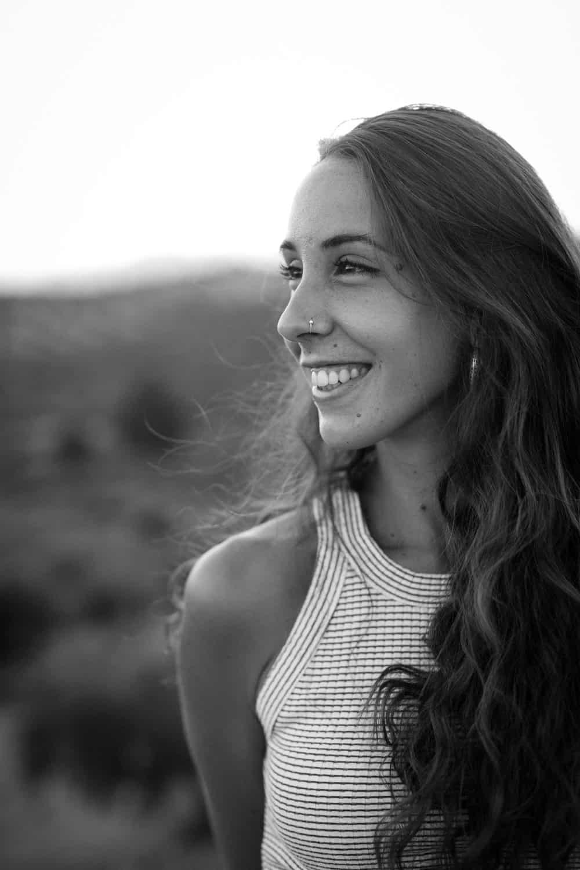 Elena García medina