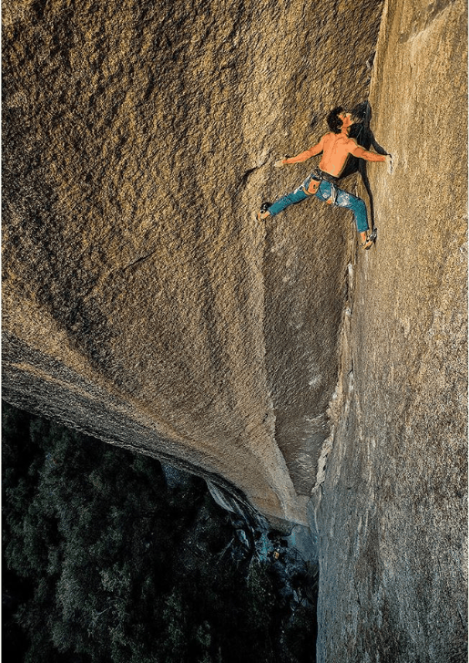 Bernardo Gimenez Rock and Joy