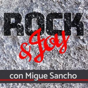 Caratula rock & Joy