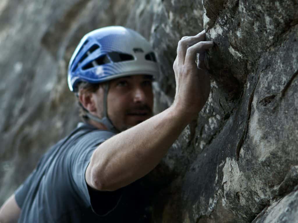 Diego Martinez Rock&Joy