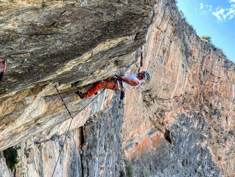 Rock and Joy Desata tu Potencial en la Roca